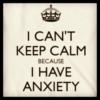 Anxiety88