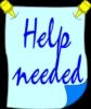 HelpNeeded