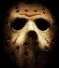 Jason.Dark