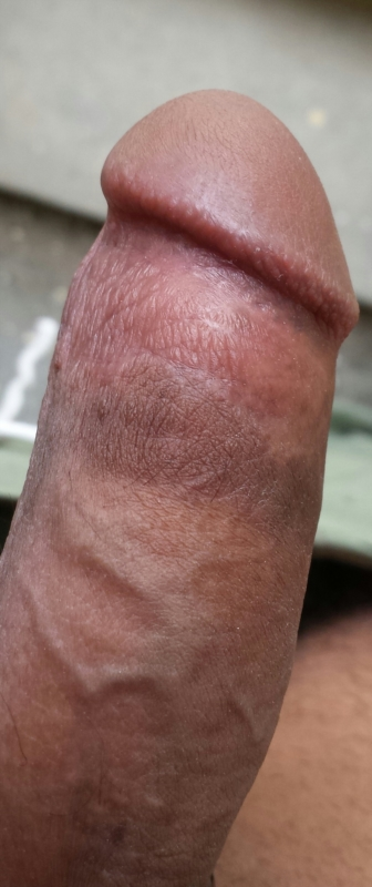 my penis pics My penis pics by Mayank191191 - XVIDEOS.COM.